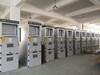 生產銷售KYN28-12中置柜殼體高壓開關柜價格