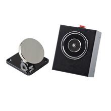 廣州佛山電磁門吸斷電關門拉力大安裝簡單圖片