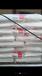 江蘇美國杜邦POM570PBK602加纖20高剛性低翹曲一包也是批發價
