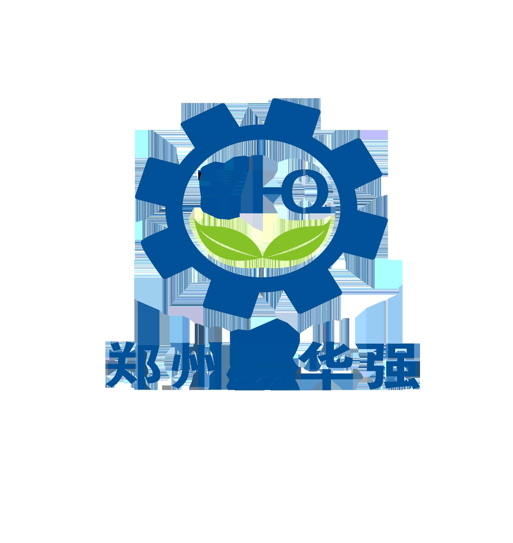 鄭州易華強機械設備有限公司