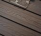 塑木地板大連室外防水地板,大連哪里可以買到塑木地板大連廊架