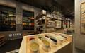 筑美裝飾分享火鍋店裝修的重要性