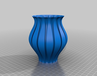 率3D打印機性能介紹3d打印服務