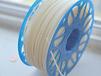 孝感3d打印服務快速樣件
