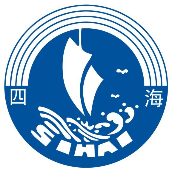 湖北隆勝四海新材料股份有限公司