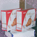 無糖猴頭菇餅干廠家羊乳餅干貼牌代加工