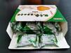 無糖零食餅干貼牌代加工牦牛奶餅干廠家