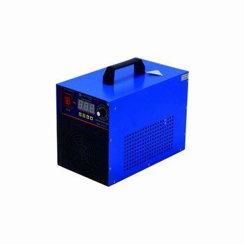貴州安順臭氧發生器生產廠家10g臭氧機家用便捷式臭氧機