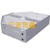 寧波賀鑫專注鋁合金低壓鑄造重力鑄造
