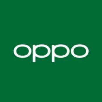 提供OPPO信息流/白酒免領/境外電商/網店培訓