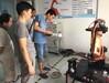 青浦工業機器人技術與操作培訓