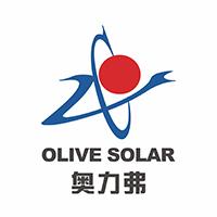 嘉興奧利新能源科技有限公司