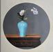 琳柚墻繪裝飾公司墻繪的制作方案