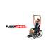 DXD13便攜式輪椅康復用多功能拉力套裝