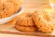 駝奶粗糧餅干批發訂制餅干代加工餅干OEM貼牌代理