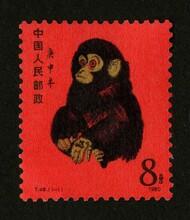 贵州贵阳的邮票在哪里做免费鉴定?图片