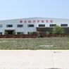 3KW-5000KW江西發電機組廠家江西博大動力成立于1988年