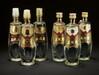 長期回收老酒習酒回收價格多少