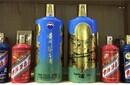 六盘水回收生肖茅台酒正规回收门店上门服务图片