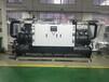水冷螺桿式冷水機組,滿液式螺桿冷水機組,R404a螺桿式冷水機組