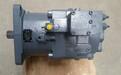 液壓泵維修