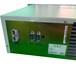 愛默生充電模塊HD22020-2直流充電模塊