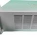 艾默生充電模塊HD22020-2直流充電模塊