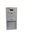 艾默生充電模塊HD22020-3直流屏充電模塊