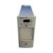 艾默生HD22005-3AHD11010-3A直流屏