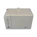 艾默生EBU01電池巡檢單元直流屏監控單元EBU01L