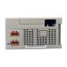 艾默生EBU01電池巡檢單元直流屏監控單元