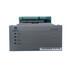 艾默生EDU02MC直流配電監控單元EDU02MC全新