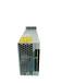 艾默生ER22005S通信電源模塊直流屏充電模塊