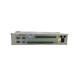 艾默生監控模塊PSM-E10直流屏電力監控系統