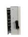 艾默生HD11010-2直流屏充電模塊高頻開關整流器