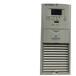 艾默生HD11020-3直流屏充電模塊