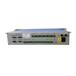 艾默生PSM-E11電力監控系統模塊
