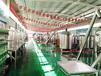 濰坊洗衣液自助售賣機廠家,自助售液機行業前景