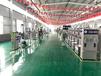生產洗衣液的銷路加盟洗衣液生產設備賺錢嗎