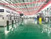 山東洗潔精生產設備流水線包括什么_生產洗潔精需要設備和用具
