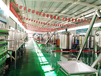 生產洗衣液需要的準備洗衣液生產設備介紹