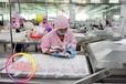 广西北海正规出国劳务公司报名费是多少出国劳务真实经历