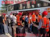 新疆哈密海外勞務工資高福利好月薪3.5萬起