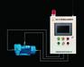 河南喜客本安型電機綜合監測裝置