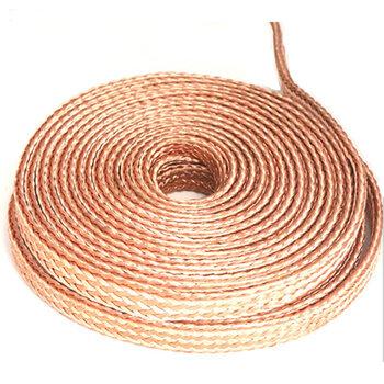 佛山銅編織銅編織帶線現貨供應