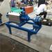 潤華強牛糞脫水機牛場糞便固液分離機牛糞干濕分離機