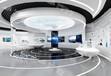 南京展厅设计公司营销型展厅设计企业展馆设计策划