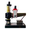 廠家供應Z3050x16搖臂鉆液壓油壓機床