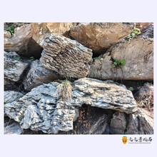 福建哪里有大英石假山石景观石厂家大英石图片图片