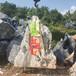梅州雪浪石廠家刻字雪浪石圖片花紋石刻字石批發
